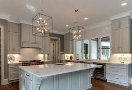 15 Cottage Kitchens  DIYImages Of Kitchen Interiors