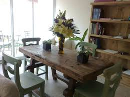 funky hall tables. Full Size Of Funky Hall Tables Kitchen Dining Sets Exciting For New Ideas Winsome Wood Table P