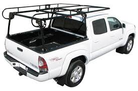 ProZ Truck Rack - Save on ProZ Truck Racks! | amarok | Trucks ...