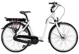 Power assisted <b>bicycles</b> : VicRoads