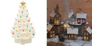 Christmas Bubble Lights For Sale 21 Best Vintage Christmas Decorations Retro Ornaments And Decor