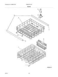 parts for bosch smu2042 uc 13 (fd 7505 7902) dishwasher Bosch Smu2042 Dishwasher Wiring Diagram 11 tech wiring diagram parts for bosch dishwasher smu2042 uc 13 (fd 7505 Bosch Dishwasher Troubleshooting Manual