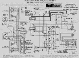 myers plow lights wiring diagram chevy data wiring diagrams \u2022 meyers snow plow lights wiring diagram awesome of meyers snow plow lights wiring diagram vehical meyer on rh sidonline info fisher plow