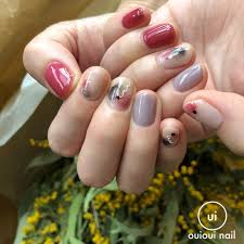 Images And Pictures About Japanesenailart At Instagram By Picbon