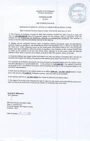 100 Medical Esthetician Cover Letter Sample Sample Accounts