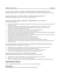 Hedge Fund Resume Template Best of Fund Analyst Resume Financial Analyst Resume Tips Fund Accounting