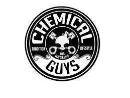 Chemical Guys Detailing Guide Lmr Com
