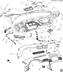 wiring harness for ls engine swap wiring discover your wiring chevrolet wire harness clips