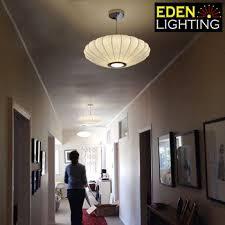fabric pendant lighting. sold out fabric pendant lighting