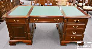luxury desks for home office. office largesize home furniture elegant executive luxury desks f modern glossy brown framing for
