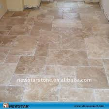 travertinecoffeejpg french pattern travertine tile o83 travertine