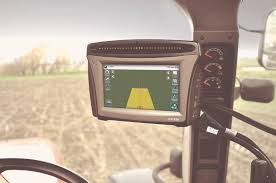 flexible guidance from trimble agriculture