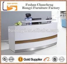 modern office counter table. cheap white modern office counter table furniture design r