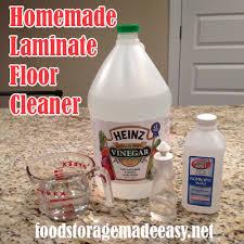 Diy Laminate Floor Cleaning Beautiful Installing Laminate Flooring Of Laminate  Floor Cleaner Diy
