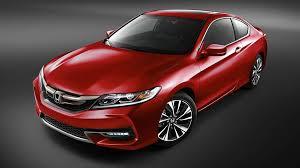 2018 honda 2 door. delighful 2018 2016 honda accord coupe 12 with 2018 honda 2 door