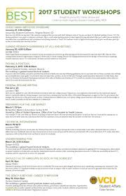 Resume Help For Veterans With Most Mon Mistakes In Student Essays