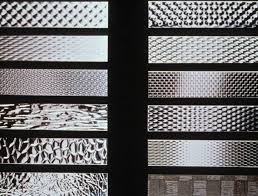 Stainless Steel Sheet Finishes Chart Architecture Building And Construction Uses Of Stainless