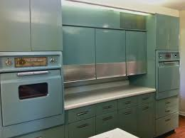Metal Kitchen Cabinets Ebay Diy Wall Cabinet
