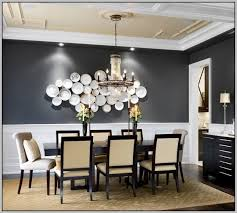 dining room decor ideas endearing decor delightful dining room ideas images of model fresh