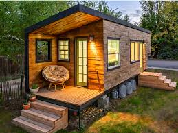 tiny house furniture for sale. Tiny House Furniture For Sale Elegant Backyard Outdoor Design And Ideas Refresh Your B R