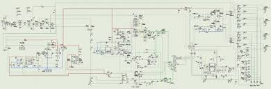 panasonic tv wiring diagram pictures to pin pinsdaddy panasonic tv wiring diagrams circuit 1740x1074 · panasonic