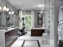 hgtv bathroom designs 2014. bathroom renovation ideas from candice olson | divine bathrooms with hgtv hgtv designs 2014