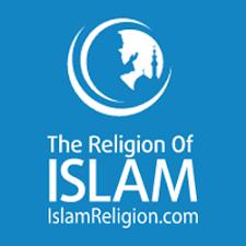 Милосердие <b>Пророка</b> Мухаммада в отношении немусульман ...