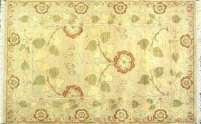 arts and crafts rugs style rug area runner craf