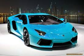 lamborghini gallardo 2014 blue. lamborghini aventador j blue bing images dream cars pinterest and gallardo 2014