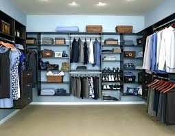 closets by design cost walk in closet ideas do it yourself custom organization systems organizers clo closets to adore closet organizer