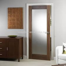 interior frosted glass door. Frosted Glass Interior French Doors, Doors Suppliers And Manufacturers At Alibaba.com Door