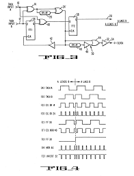 Mechanical electrical large size patent ep0089171a1 quadrature tach decoder circuit patenten drawing foldback