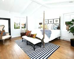 coastal style area rugs bedroom with beach house striped rug furniture s in chicago beach house beach house area rugs