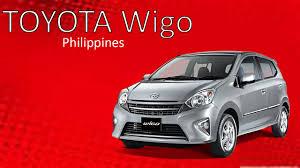 2018 toyota wigo philippines. contemporary philippines for 2018 toyota wigo philippines