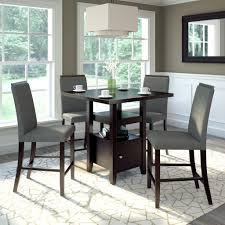 counter height dining sets canada door decorations inside