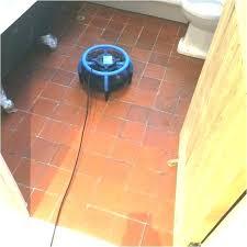 bathroom tile sealer grout bathroom tile sealer best sealant shower before floor bathroom tile cleaning and sealing