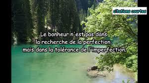 Citations Courtes Célèbres Citations Sur Le Bonheur