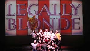 legally blonde essay are custom essay services legally blonde cast movie speed 76