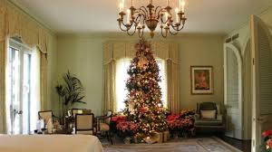 beautiful christmas decorations. 50 Beautiful Christmas Tree Decorating Ideas Decorations L