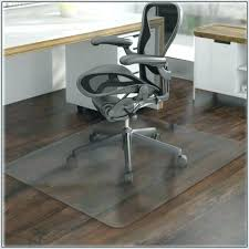 clear desk chair ikea clear desk chair clear desk pad desk home design ideas desk chairs
