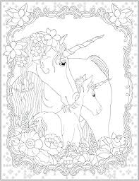 unicorn with wings coloring pages. Exellent Unicorn Unicorn With Wings Coloring Pages Colouring Woo Jr Kids Activities    For Unicorn With Wings Coloring Pages N