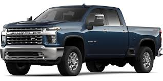 2020 Chevy 3500 Towing Capacity Chart 2020 Chevy Silverado 2500 Hd 3500 Hd Specs Trims