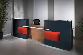 office reception table design. Office Reception Desk Design Reception. Marvelous Ideas With Pixels A Trio Of Table O