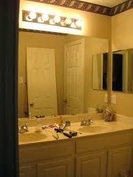 sweetlooking bathroom vanity track lighting um size of bathroom led lighting feature light lighting design bathroom sweetlooking bathroom vanity track