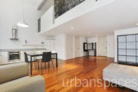 2 Bedroom Apartment To Rent On Stepney City Apartments, 49 Clark Street,  London E1