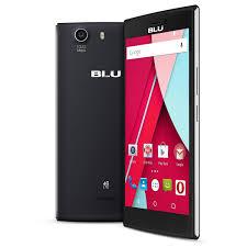 BLU Life One 4G LTE Cellphone Unlocked ...