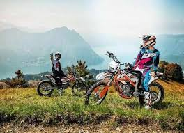 2018 ktm freeride 250 f. Modren 250 20182019 KTM Freeride 250 R And 2018 Ktm Freeride F