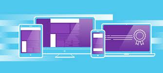 Digital Advertising Digital Advertising Inventory Quality Digital Ad Fraud