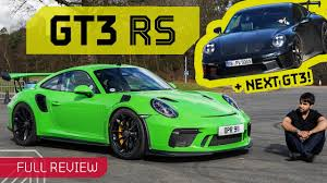 Not much is known about the interiors of the upcoming porsche 911 gt3 rs. Porsche Gt3 Rs Nothing Is Better Next 2021 Gt3 992 Youtube