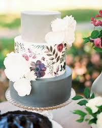 17 Fondant Wedding Cakes Youll Love Mywedding